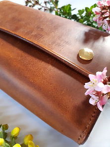 Brown Leather Pill Wallet.jpg