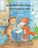 VIRUSES, WASHING HANDS AND MORE: Part 2, general children's books in German