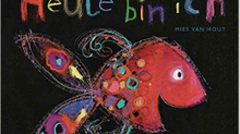 Happy? Angry? Sad? 5 Great Children's Books in German On Feelings.