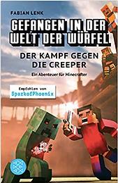 Fabian Lenk GEFANGEN IN DER WELT DER WÜRFEL