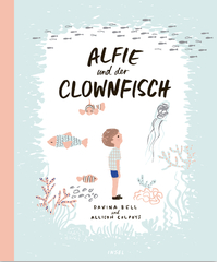 BÜCHER FÜR SCHÜCHTERNE: 8 Books That Will Help Shy Kids Gain Confidence