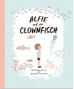 BÜCHER FÜR SCHÜCHTERNE: 8 Books That Will Help Shy Kids Gain Confidence