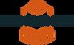 Initiative Data Center Logo