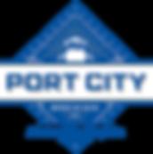 pcbc_logo_rgb_web_400.png