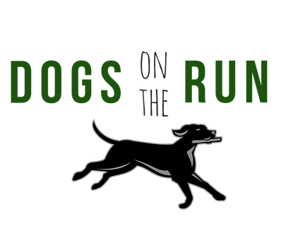 Dogs on the Run-4.png