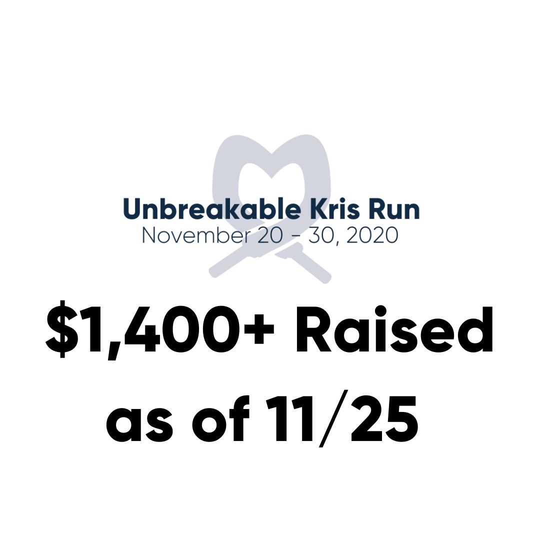 $1,400+ Raised as of 11_25.png