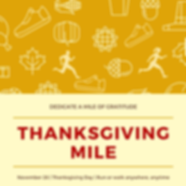 thanksgiving mile-2.png