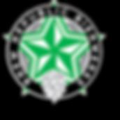 brbw_logo_sm_shadow_transbg.png