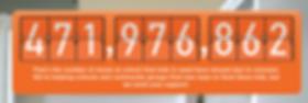 Screen Shot 2020-04-03 at 9.49.35 PM.png