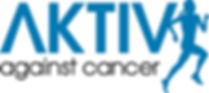 Aktiv+against+cancer.jpg