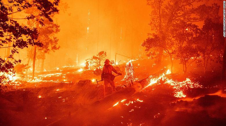 200907233726-03-wildfire-california-0907