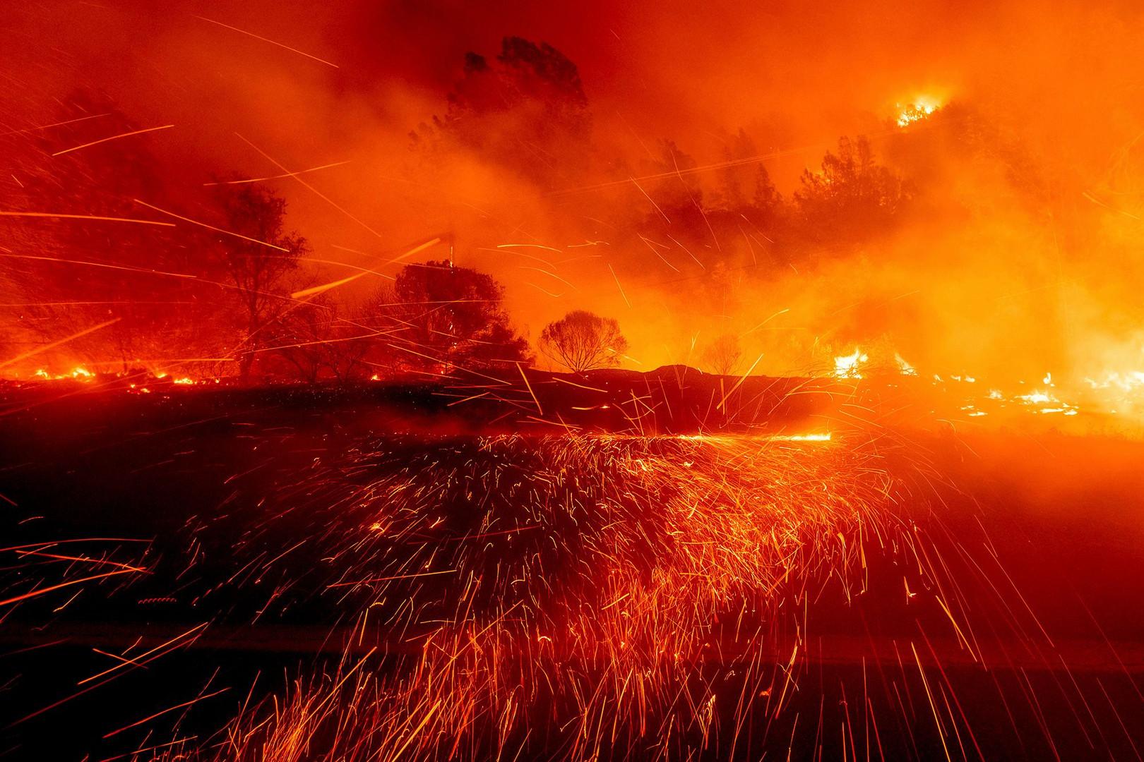 200909-west-wildfires4.jpg