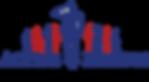 AH-Logo-Small.png