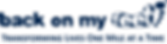 BoMF Tagline Logo 2018-DkBlue.png
