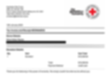 Australian Red Cross Receipt.png