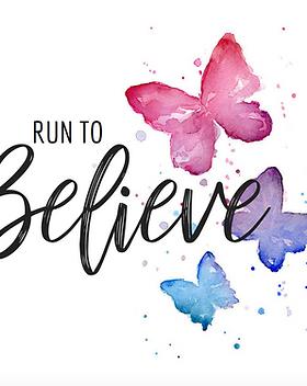 Run to Believe Logo.png