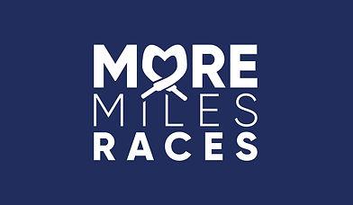 MoreMiles--Races--Block--Blue.jpg
