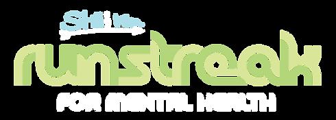 2021 Run Streak Logo.png