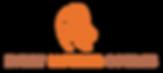 Web_small_everymothercounts_logo_primary