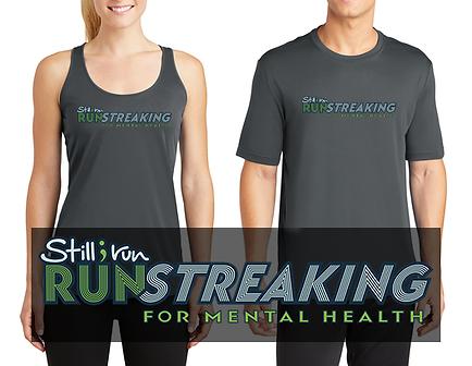 Run Streak Shirts.png