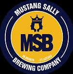 MSB_logo-RGB-800x800-2-1-e1459984766223.