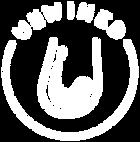 UnWined-Logo_Badge-white.png