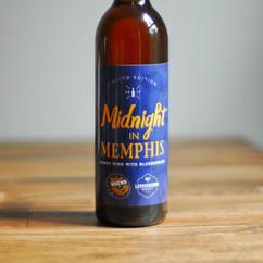 Midnight in Memphis