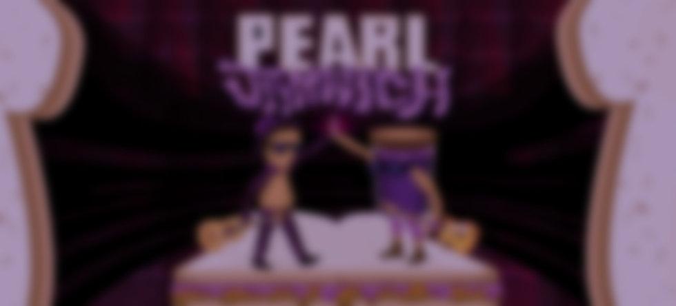 Lep-Label-PearlJamwich-bg-blur.jpg