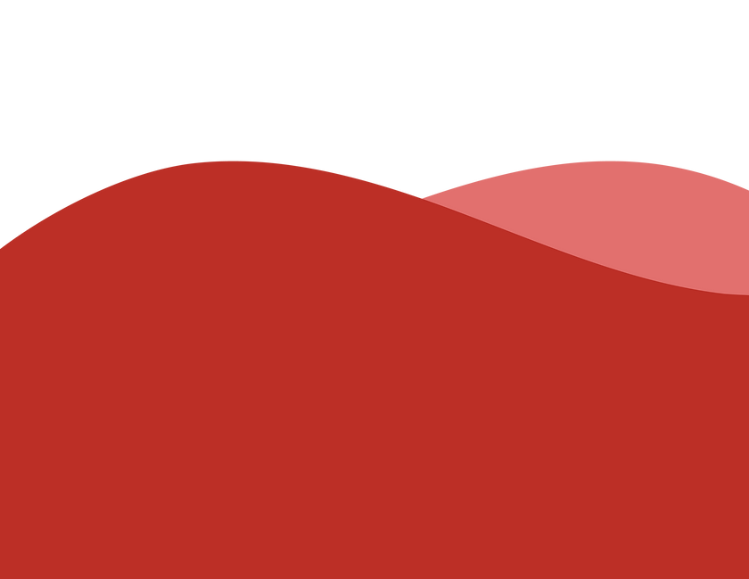 Unwined-Red-Waves-01.png
