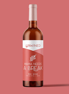 Wine_Mama-Needs-A-Break@2x.jpg