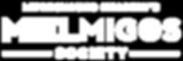Lep_Mielmigos_Logo_White-Tagline.png