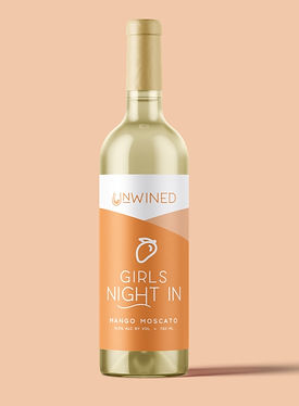 Wine_Girls-Night-In@2x.jpg