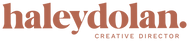 HaleyDolan_Logo_Horizontal_Rust.png