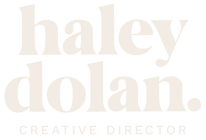 HaleyDolan_Logo_Main_Tan.png