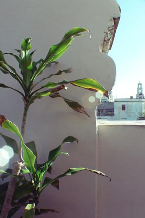 Cuba_10-21-17_-9.jpg