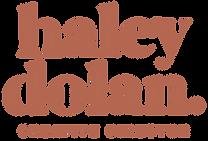 HaleyDolan_Logo_Main_Rust.png
