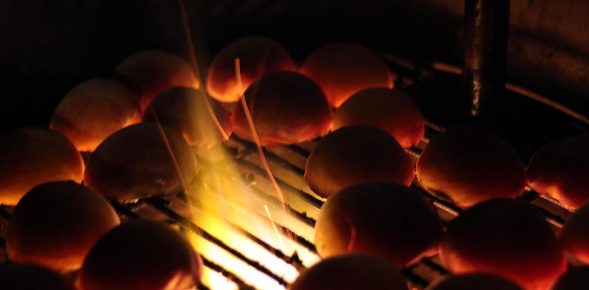 leprechauno-peaches-on-the-grill-4.jpg
