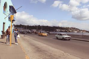 Cuba_10-21-17_-14.jpg