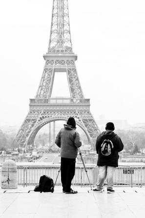europe2013edit-25.jpg