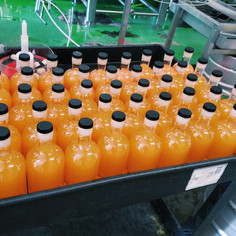 The Most Vibrant Mead