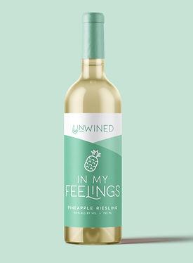 Wine_In-My-Feelings@2x.jpg