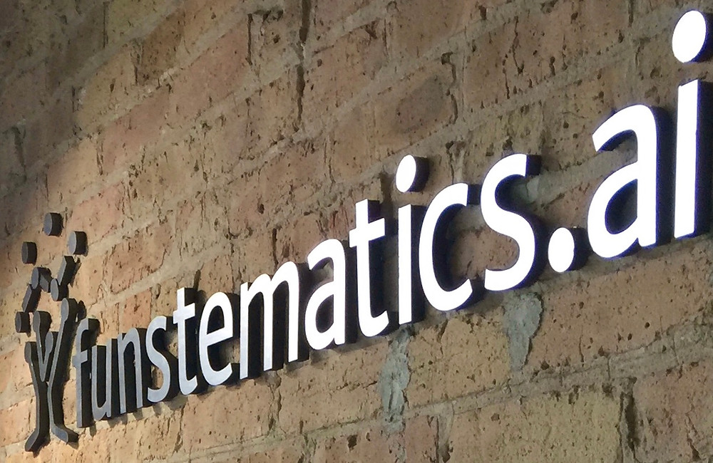 funstematics.ai