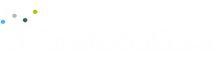 funstematics.ai logo