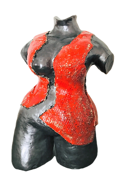 Torso%20in%20rood_edited.png