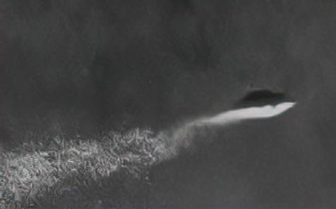 1955-June-5-Namur-Belgium-UFO-studio.jpg