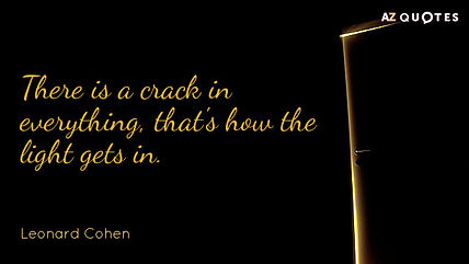 Quotation-Leonard-Cohen-There-is-a-crack