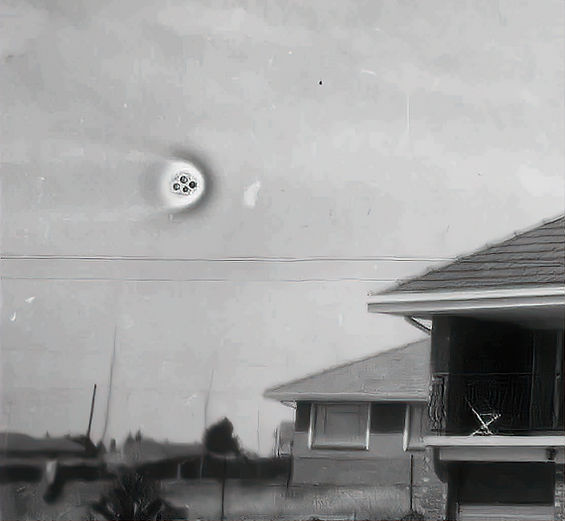 1963-Northcliff-South-Africa-UFO-studio.