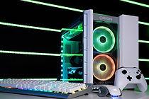 Console PC.jpg