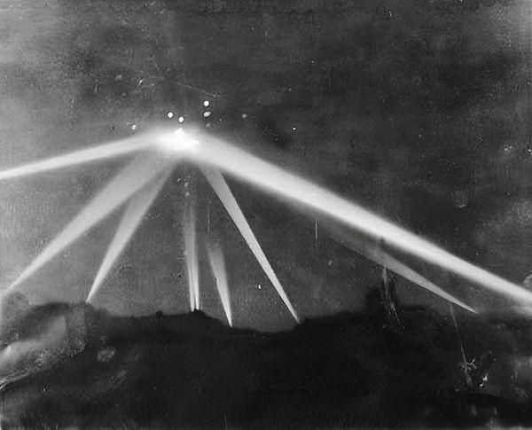 1942-February-25-Los-Angeles-California-