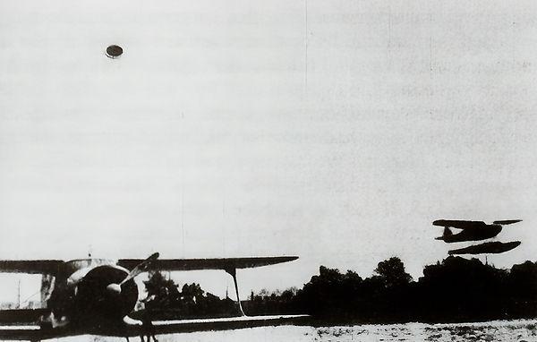 1948-anchorage-alaska-usa-ufo_output.jpg